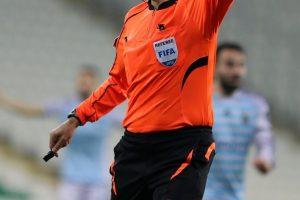 Gazişehir GAziantep FK Ç.Rizespor