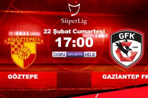 Göztepe Gazişehir FK