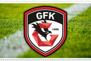 Gaziantepspor FK